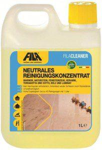 Natursteinsanierung von Sandstein 6